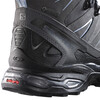 Salomon X Ultra Trek GTX Trekking Shoes Women dark cloud/black/cristal
